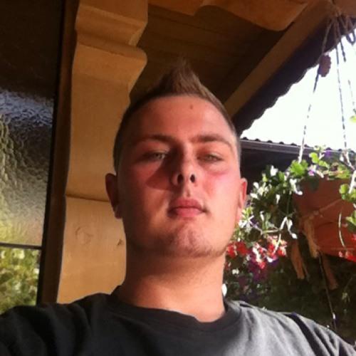 David Hoeck's avatar
