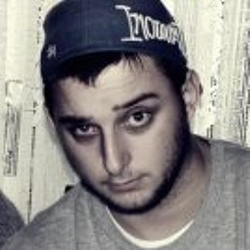 Cédric Claverie's avatar