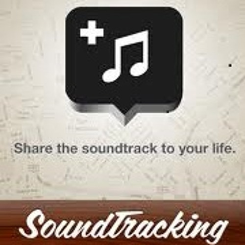SoundTracking's avatar