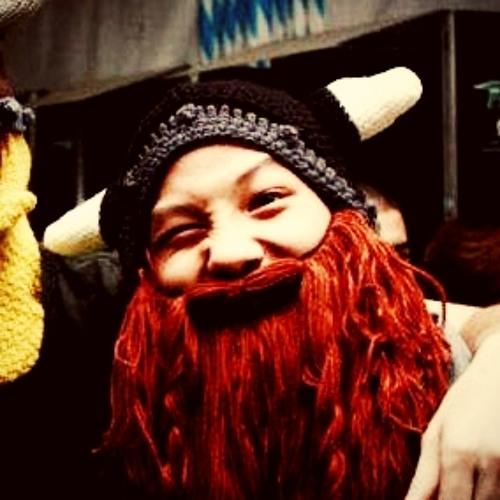 foxur's avatar