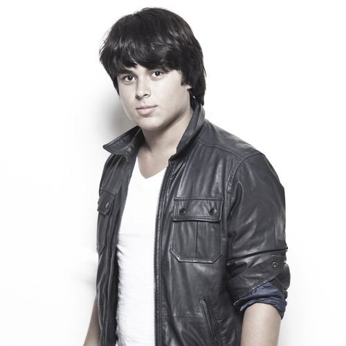 Igor Ci's avatar