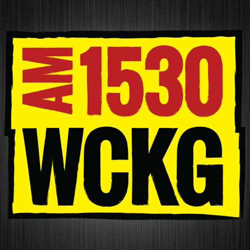 WCKG's avatar