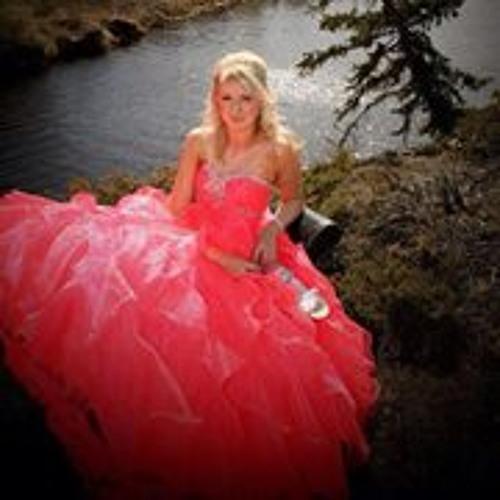 Kaitlynn Tange's avatar