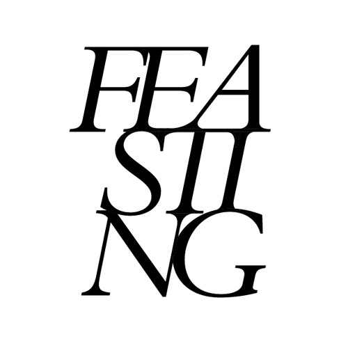 Feasting's avatar