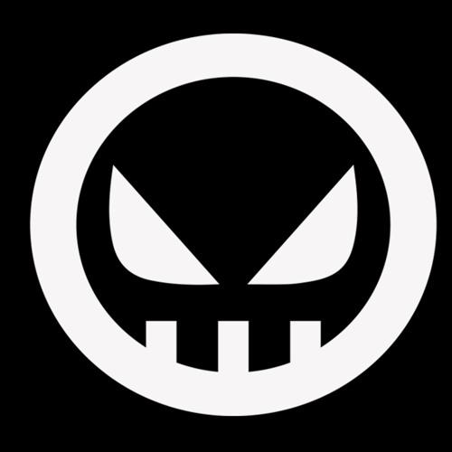 Dvj DjoN's avatar