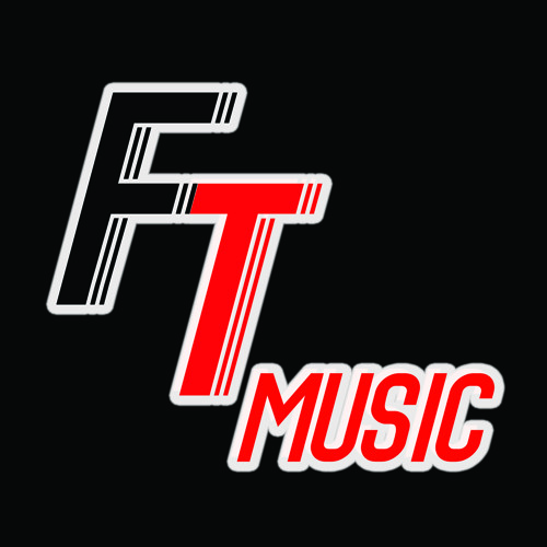Flowtronic Music's avatar
