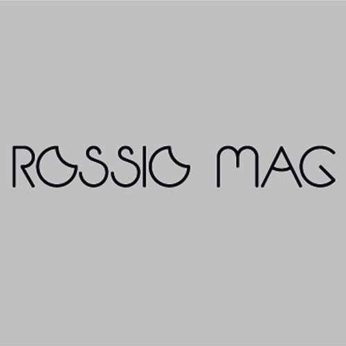 Rossio Mag's avatar