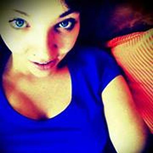Anne Butschie's avatar