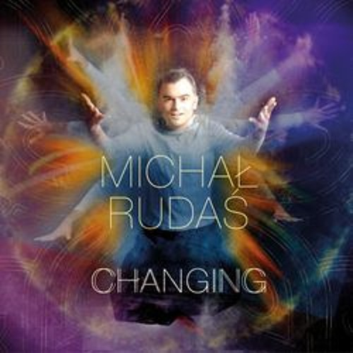 Michal Rudas - indian/fusion demo