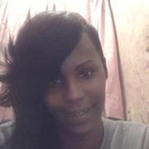 Muriel LaShawn Davis's avatar