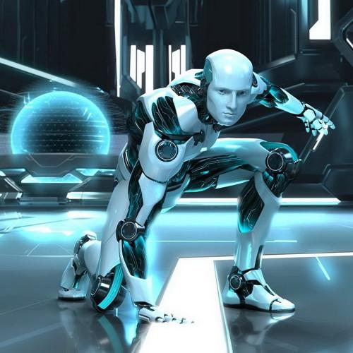 Bionix Official's avatar