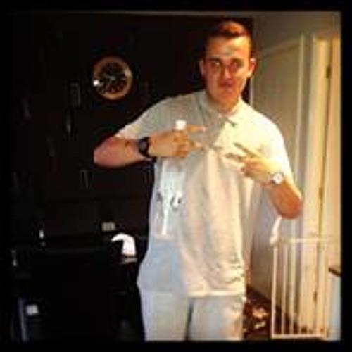 Aiden Mccann's avatar