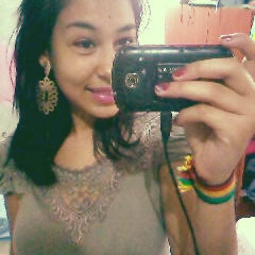 BiancaB.'s avatar
