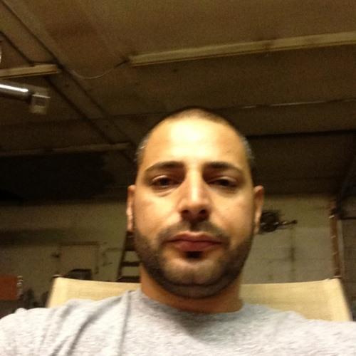 user771543648's avatar