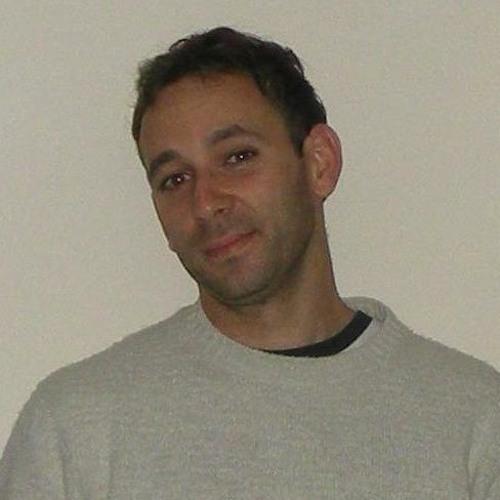 Pablo Inc's avatar