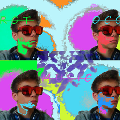 ProtocolMusic's avatar