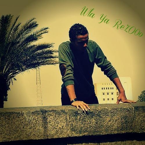 ana rezo ya bashar's avatar
