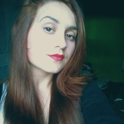 Emilli Ruckert's avatar