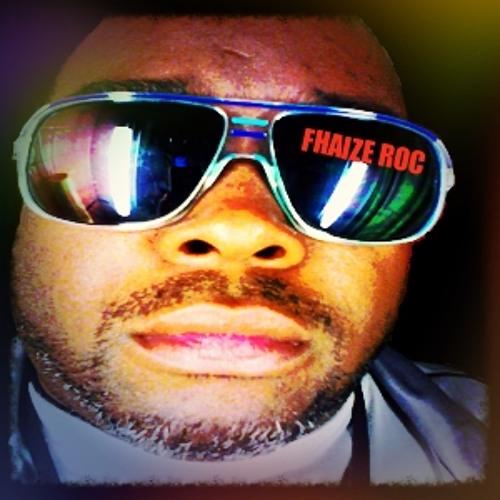 fhaize_roc's avatar