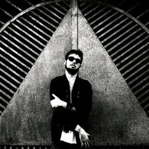 Vincent NMNN's avatar