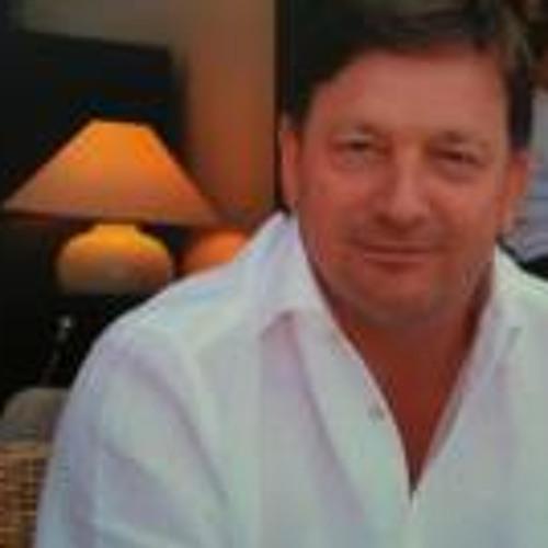 Steve Brennan 6's avatar