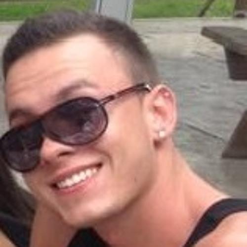 astasoulakis's avatar
