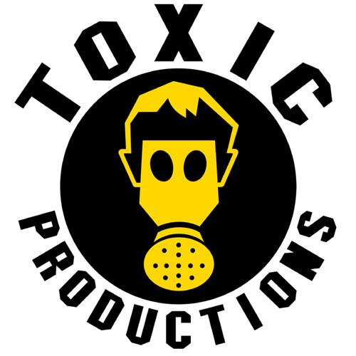 toxicpro's avatar