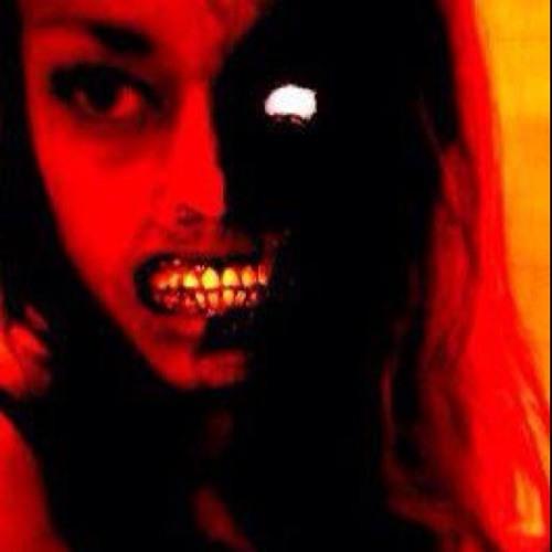 firlesmusicterror's avatar