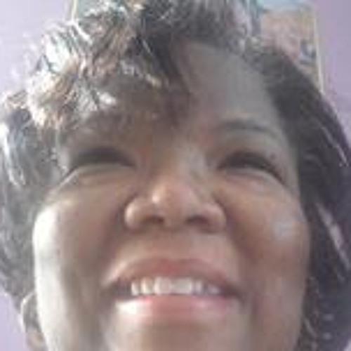 Laurie Johnson 7's avatar