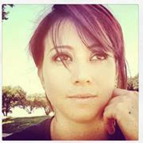Lia Mays's avatar