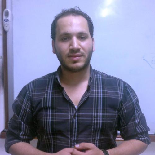 Ahmed_Shawky908's avatar