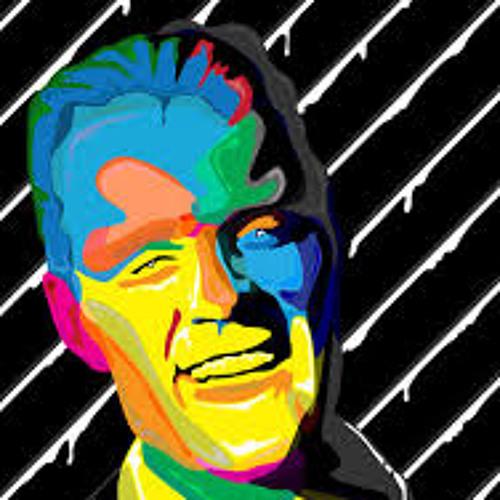 Franco 094's avatar