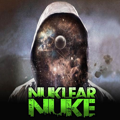 NUKLEAR NUKE's avatar