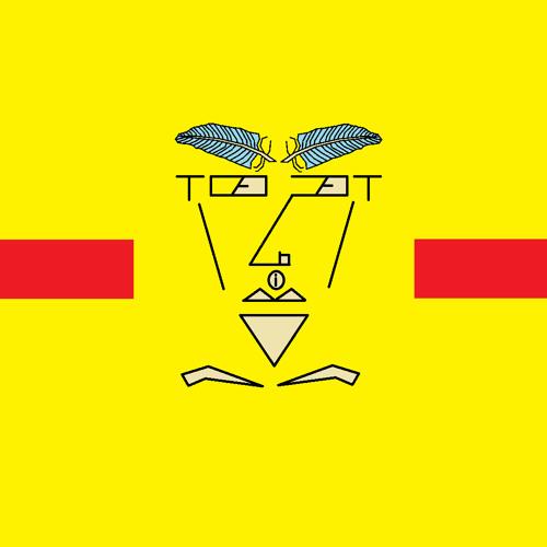 Callum Field's avatar