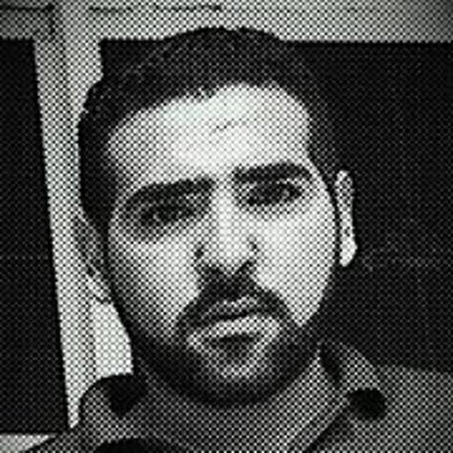 Tamer Salah 3's avatar