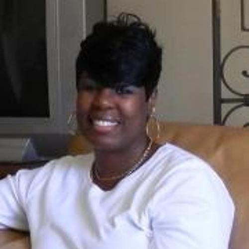 N.a. Williams's avatar