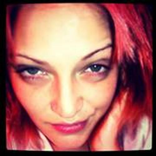 Katrina Hayes 2's avatar