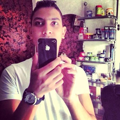 Mohamed Resha 1's avatar
