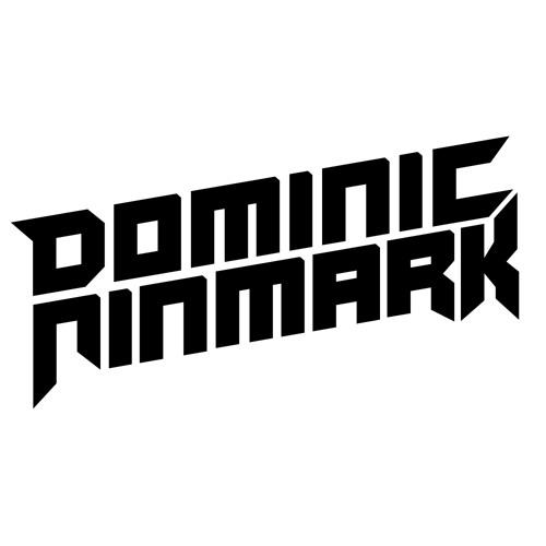 Dominic Ninmark's avatar