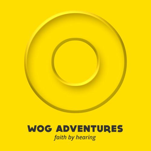 wogadventures's avatar