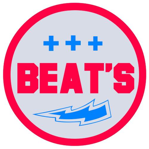 masbeatve's avatar
