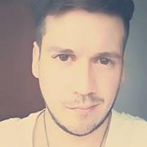 Luis Felipe Escobar Reyes's avatar