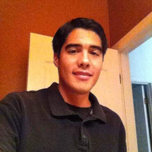 Rj Salazar's avatar