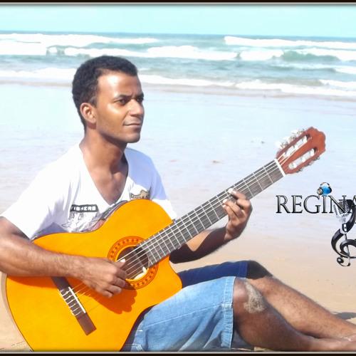 Reginaldo Jr's avatar