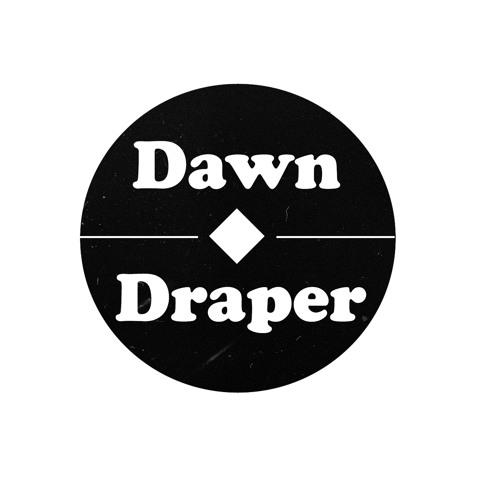 Official Dawn Draper's avatar