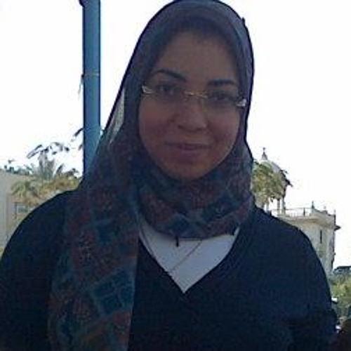 Hada Lala's avatar