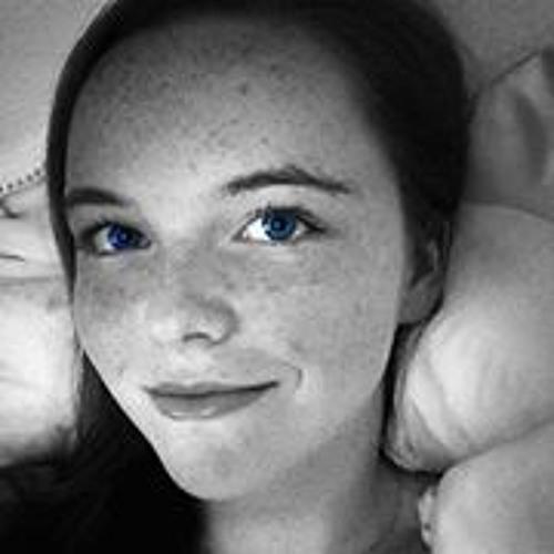 Savannah Hesidence's avatar