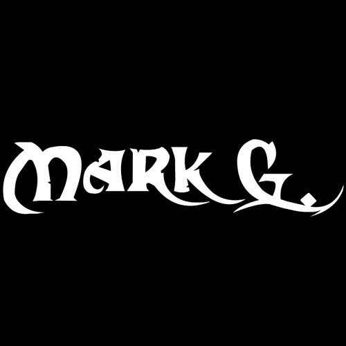 MarkG.'s avatar