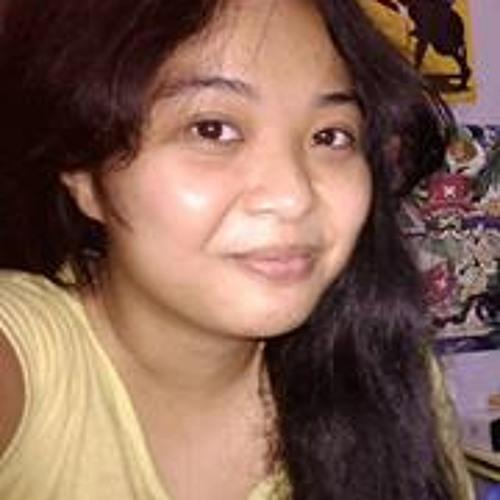 Camile Sumilang's avatar