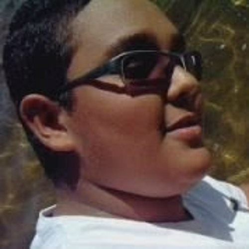 arthur siqueira 4's avatar